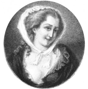 Madame de Warens
